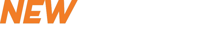 NEW SPORTS GmbH